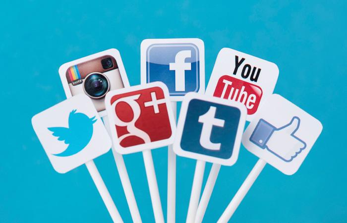Boulder Social Media Marketing