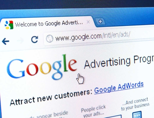 5 Reasons Why Pay Per Click Ads Work