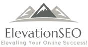 Elevation SEO Logo