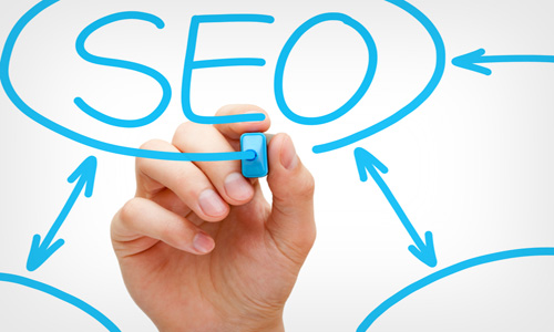 10 SEO Tips For Marketing Your Startup in 2015