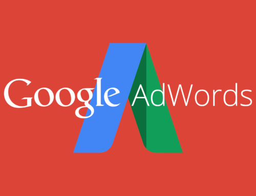 Customizable, Collaborative Dashboards To Arrive Within AdWords